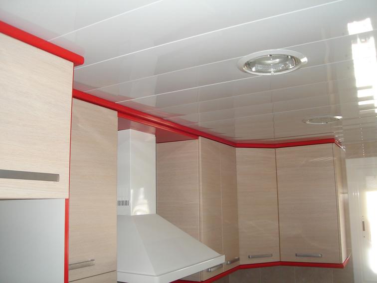 Carpinter a de aluminio vacarisses disseny i reformes t3 for Carpinteria aluminio